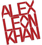 Alex Leon-Khan