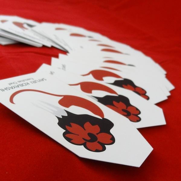 Sakura_Stix_Business_Card_Multi_by_Alex_LeonKhan