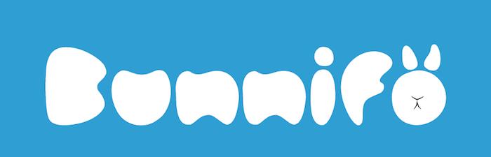 Bunnifo Logo
