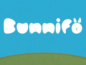 Bunnifo App