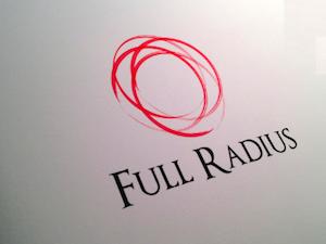 Full Radius