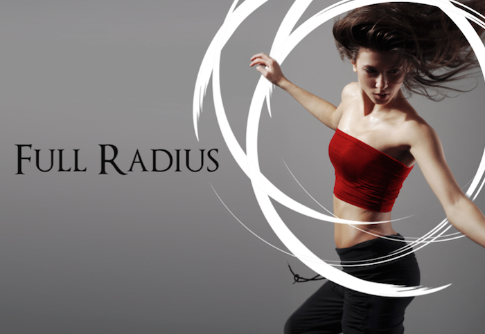 FullRadius_Dancer
