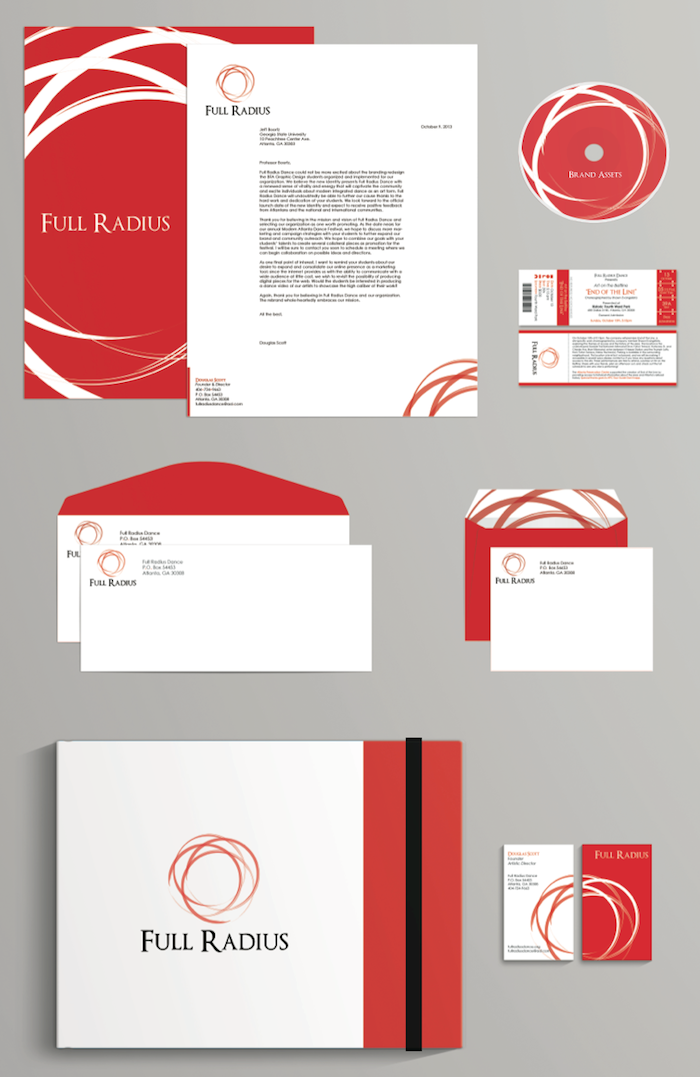 FullRadius_Stationery