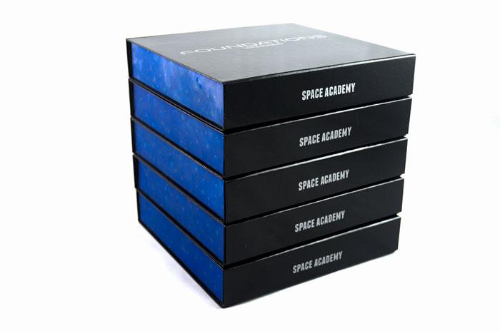 SA_box_set