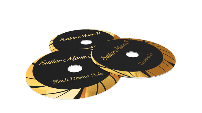 SailorMoon_DVD