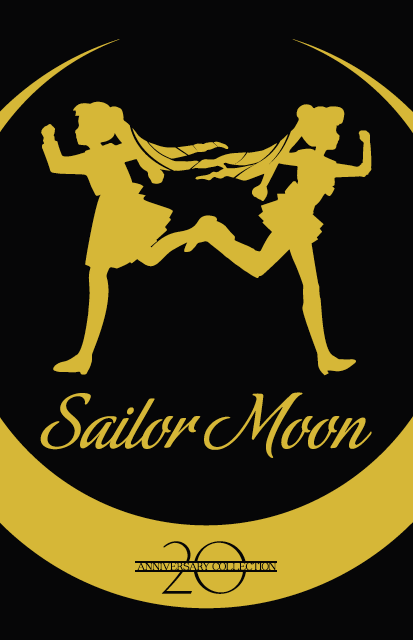 SailorMoon_FullPoster