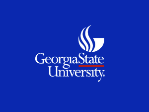 GSU Websites
