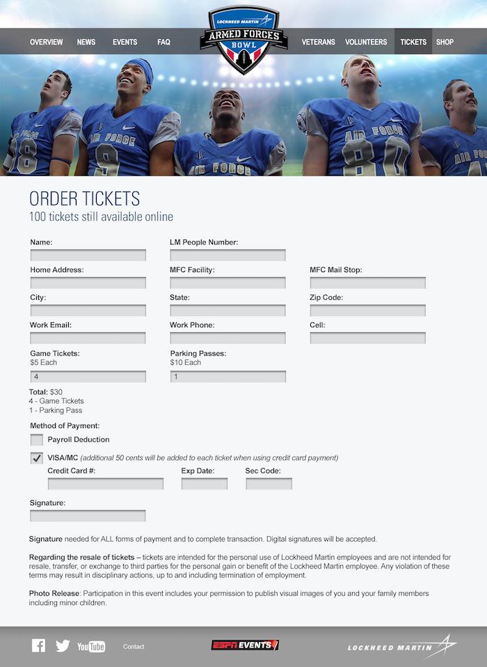 AFB_Website Order Form_V2