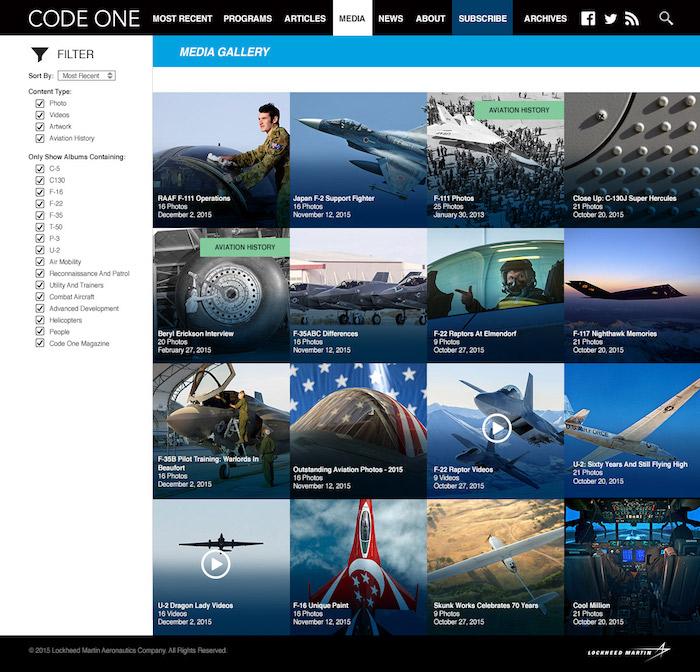 CodeOne_Media-Gallery