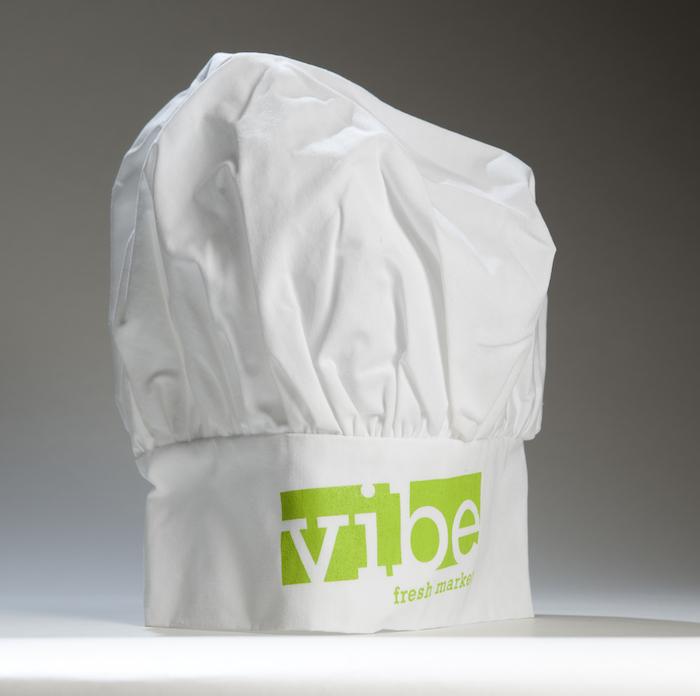Vibe-Hat